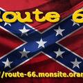 Le retour des colorado country dancers et les infos de route 66