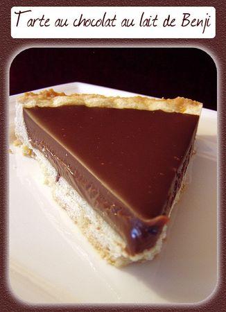tarte_au_chocolat_au_lait0