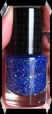 vernis_deborah_bleu_collection_No_l