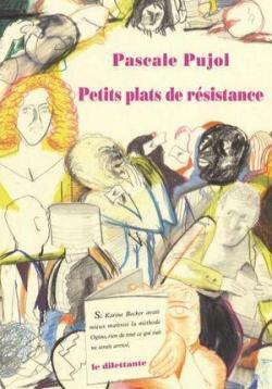 Petits-plats-de-resistance