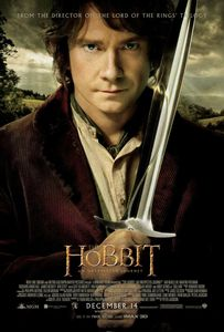 The-Hobbit-An-Unexpected-Journey-Affiche-Bilbo