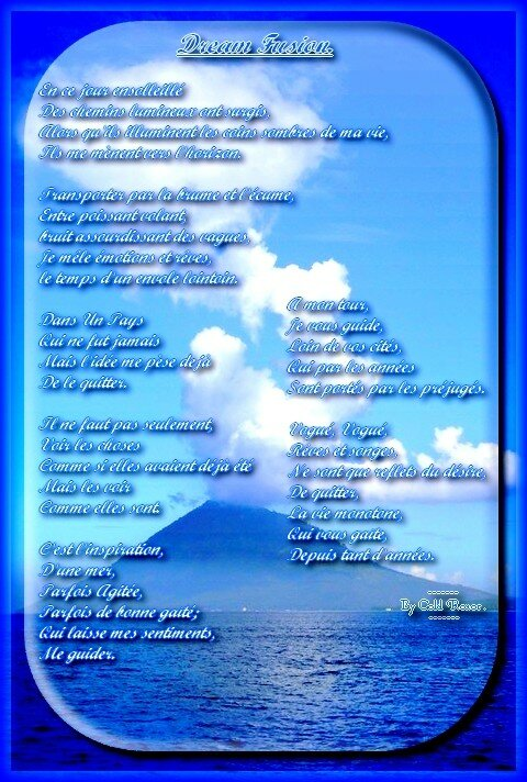 Poeme_dream_fusion