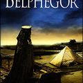 Belphégor - arthur bernède