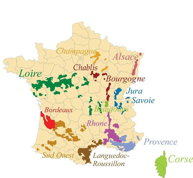 carte-regions-vin-de-france