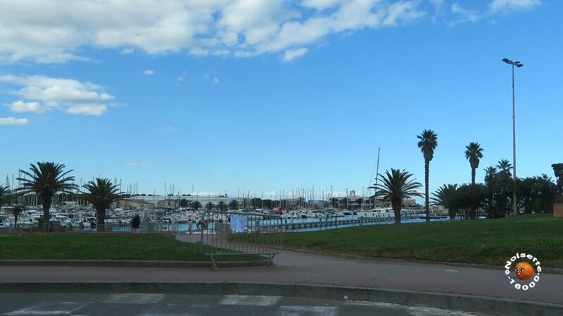 Canet-plage_4372