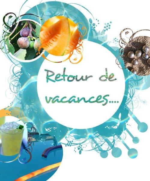 retour_vacances