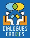 Logo dialogues