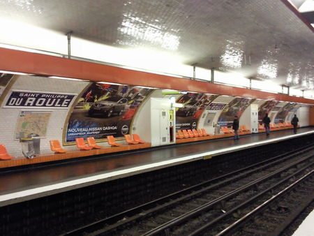 nissan_joue_a_qashqai_metro