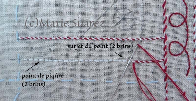 4_point_piqure_surjete_suite