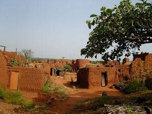 Village_Koro_au_Burkina_Faso_photo_5