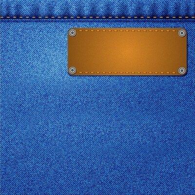 jeans-texture 26