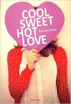 Cool, Sweet, Hot, Love