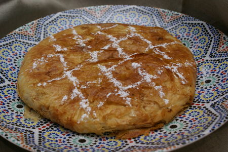 pastilla_caille_amandes