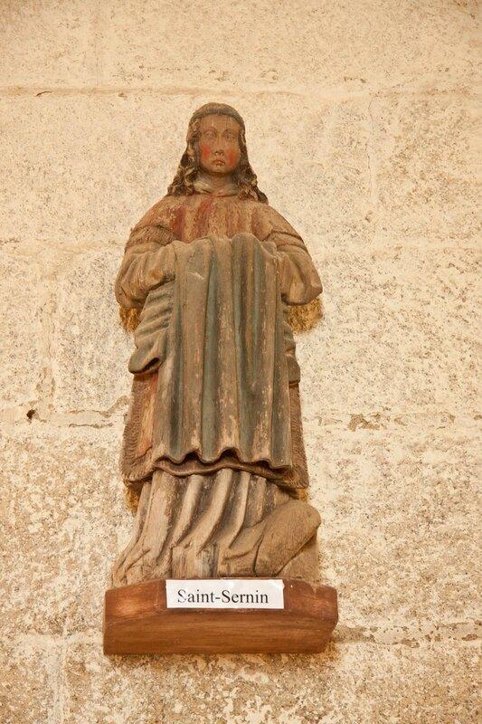 Chapelle Tronoën-020