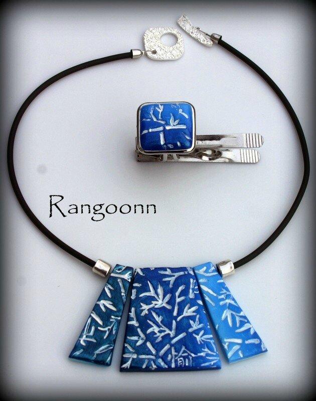 Rangoonn