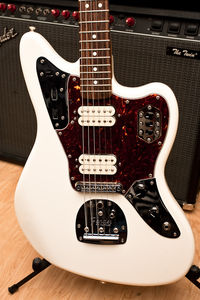 fenderclassicplayer_7