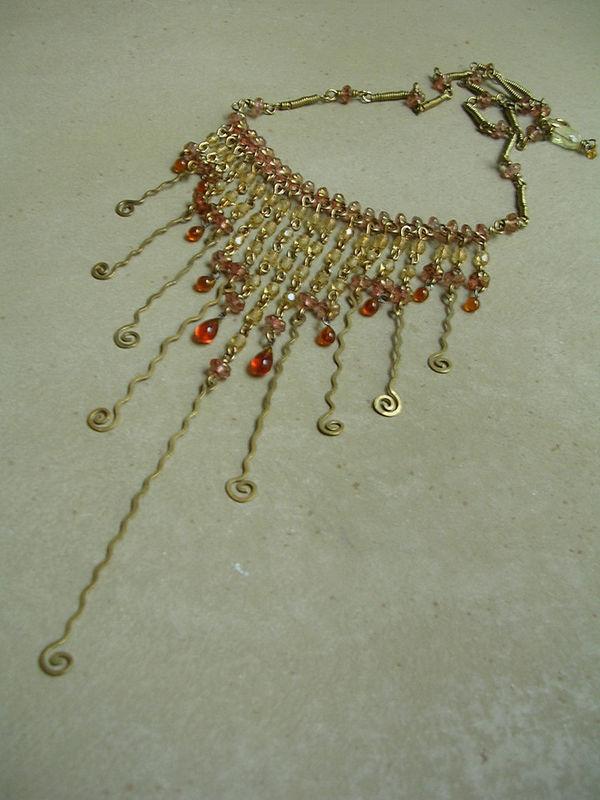 boite-bijoux05