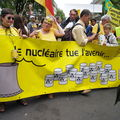 anti_nucleaire_europe_061