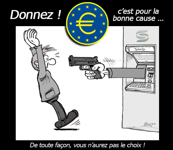 Chypre-Bankrun[1]