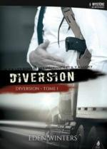 diversion,-tome-1-600333-250-400