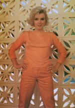 1962-06-tim_leimert_house-pucci_orange-by_barris-036-2