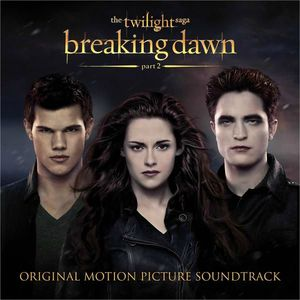 BD2OST