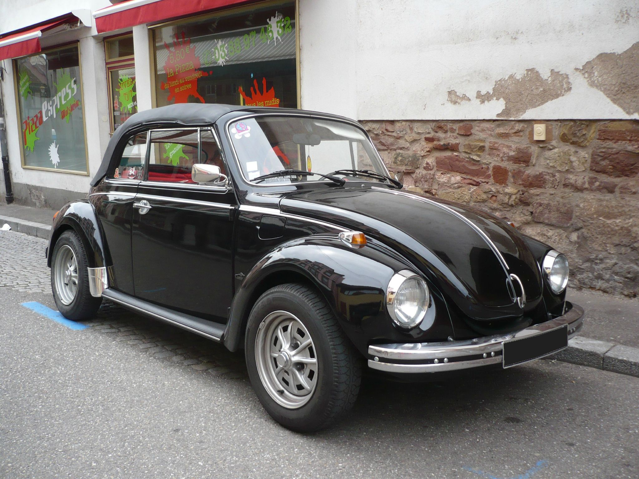 volkswagen coccinelle volkswagen coccinelle kever 1303 l collectors best car review. Black Bedroom Furniture Sets. Home Design Ideas
