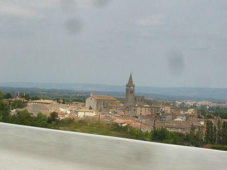 Cité de Carcassonne (4)