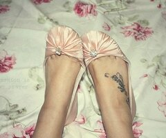 FASHION_IS_MY_PRAYER_-_BALLERINES_TATOUAGE_ROMANTIQUE_thumb
