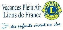 logo VPA