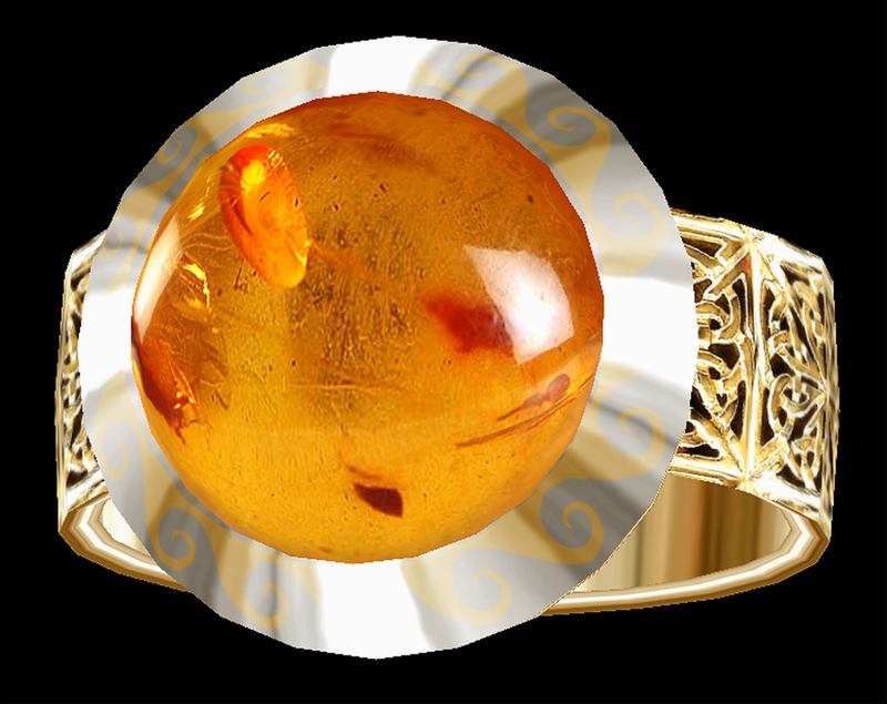 aletheia_gold_ring_with_amber_by_lilipilyspirit-d4ze4yt