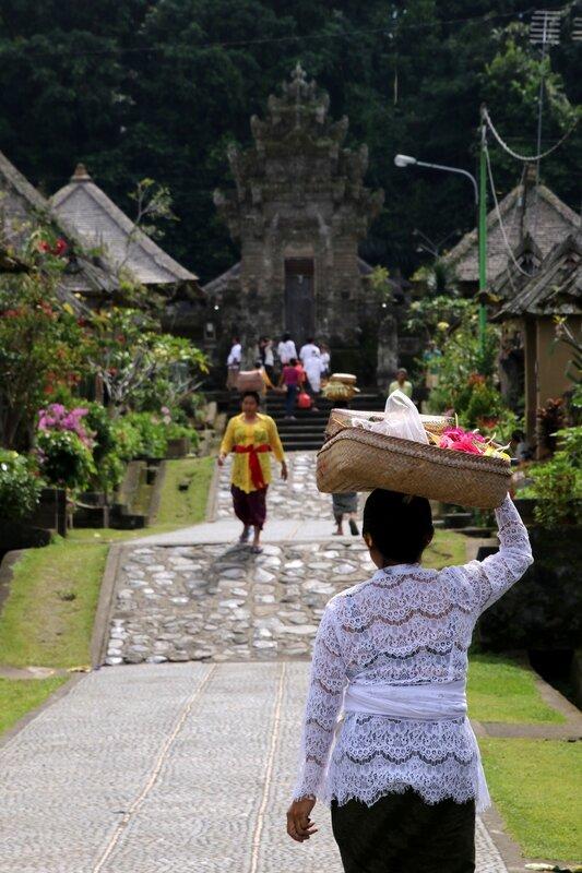 Bali 104