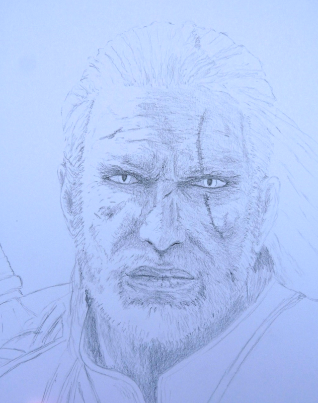 witcher wip 3blog