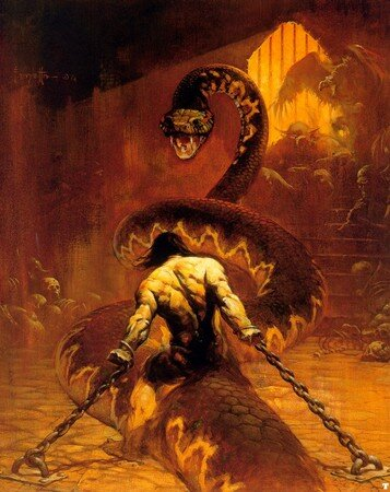 frank_frazetta_chained