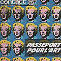 Contact 267 (Fr) 1989
