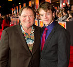 022412_NF_BN_JohnCarterScreeningRecap_CELEB_gallery17