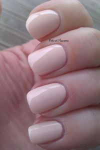 kiko_celebration_417blush_2