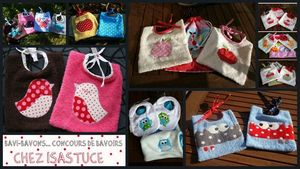 concours_bavoirs