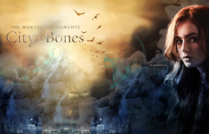the_mortal_instruments_wallpaper__clary_fray_by_violethills328-d6cudiy