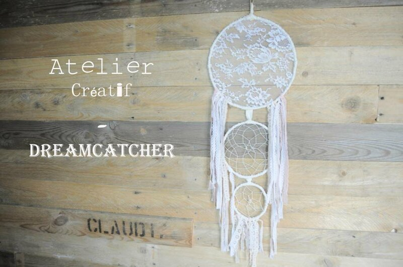 atelierdreamcatcher