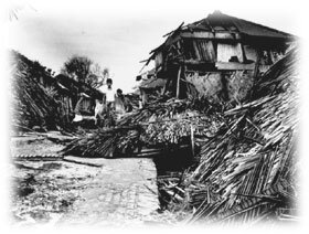damaged_village4356