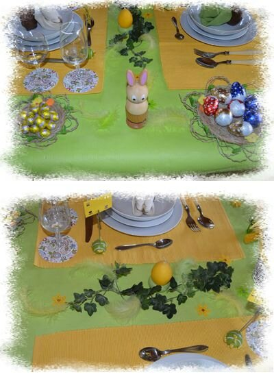 Détaiuls table