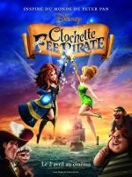 120x160_CLOCHETTE_PIRATE_DEF_HD
