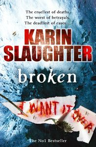 Karin-Slughter-Broken