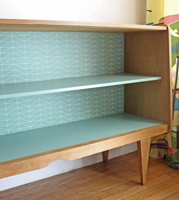 meuble-de-rangement-vintage-interieur
