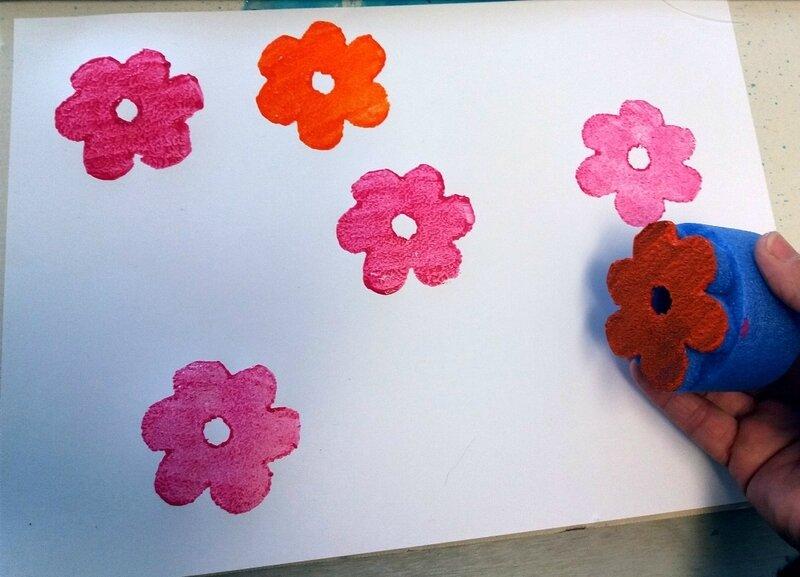 256_Fête des mères_Emballages fleuris (26)