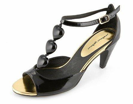 chaussures_sandale_dovmoon_noir_mg_2509