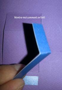 carte-8