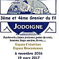 2016-11-06 jodoigne