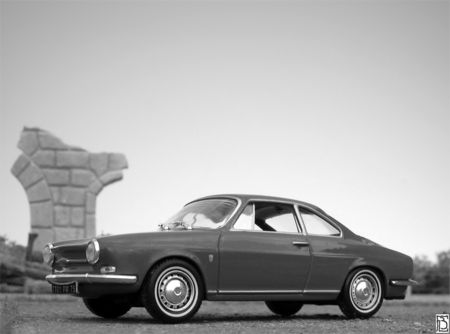 Simca1000coupe_06nb